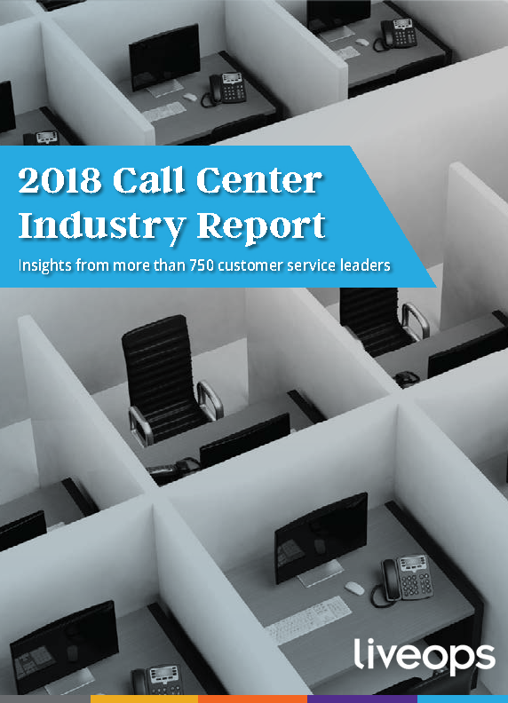 741c7048-liveops-2018-call-center-report-cover_0000000fw0m000l000001