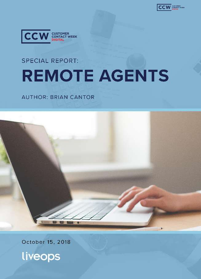 79d4be01-liveops-ccw-remote-agents-report-2018_0ji0p80i60p800o00001o